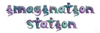 ImaginationStation-smaller.jpg