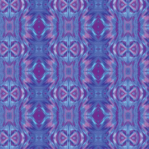 Tie Dye Purple Blue-2 Pattern.jpg
