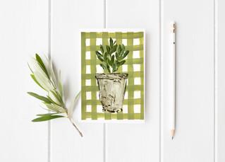 green gingham plant card.jpg