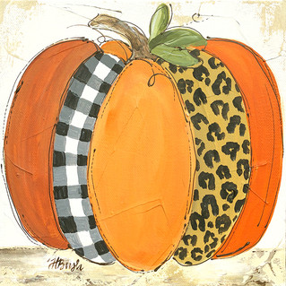 pumpkin buffalocheckleopard .jpg