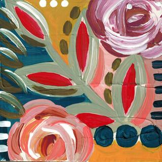 floral square 2.jpg