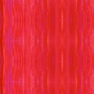 Red-50.jpg