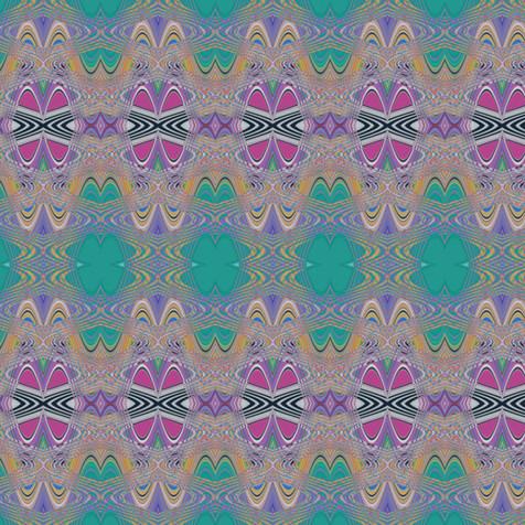 abstract24.jpg