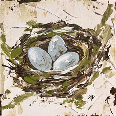 Three Blue Eggs in Nest.jpg