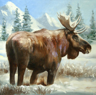 M-32-moose.jpg