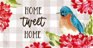 Bluebird_homeTWEEThome_8.25x16.jpg