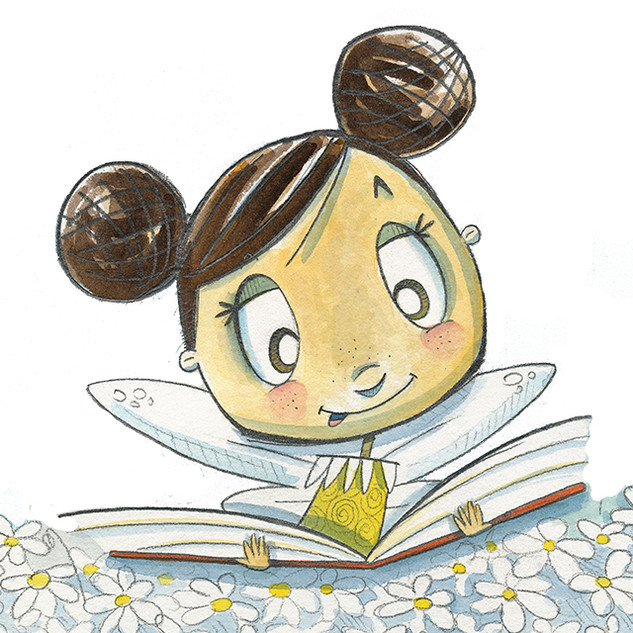 Fairy Reading.jpg
