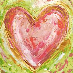 Heart-12