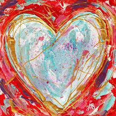 Heart-7