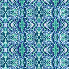 Tie Dye Blue-Green 3 Pattern.jpg
