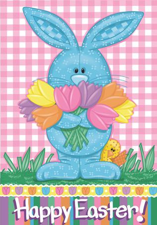 Hoppy Easter HE-2.jpg