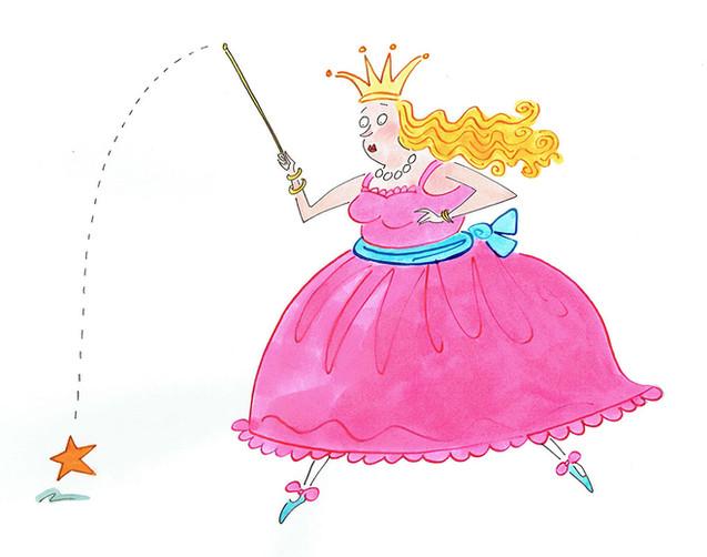 Fairy Godmother03052017.jpg