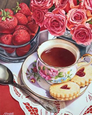 Valentine's Day Tea.jpg