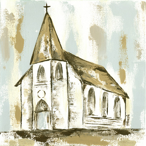 church abstract_10x10.jpg