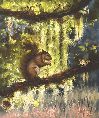 S-80-squirrel.jpg