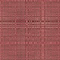 CherryD-RedP.jpg