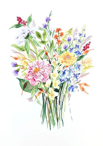 summer bouquet.jpg
