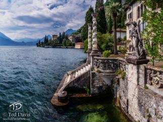 Villa Monastero Lake Como Italy.jpg