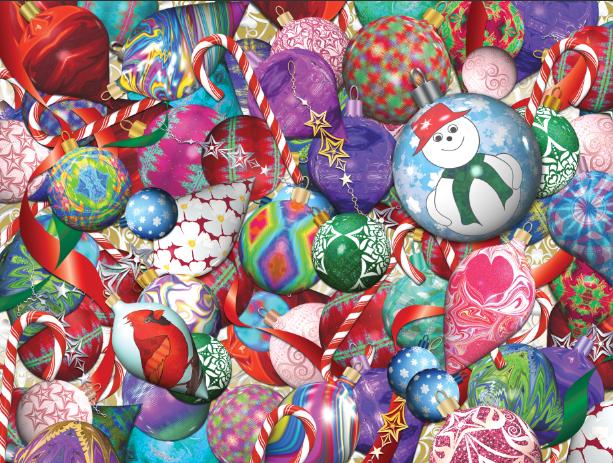 Ornaments-4.png