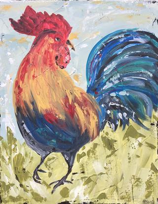 rooster (2).jpg