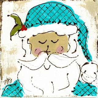 Santa4x4AquaBlue.jpg