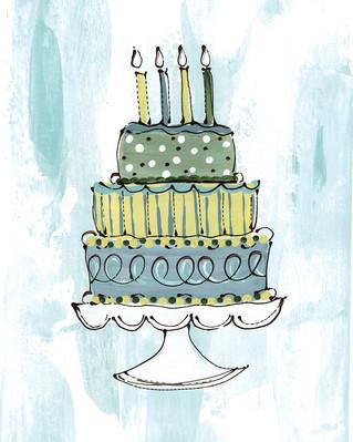 birthday cake blue.jpg