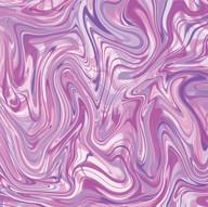 Pink-Mauve Pastel Marble-1.jpg