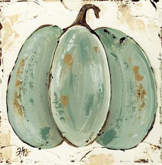 Pumpkin_SEAFOAM_6x6.jpg