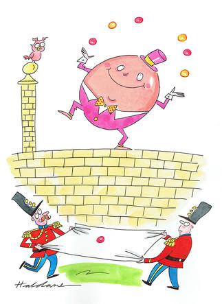 Humpty Dumpty03052017.jpg