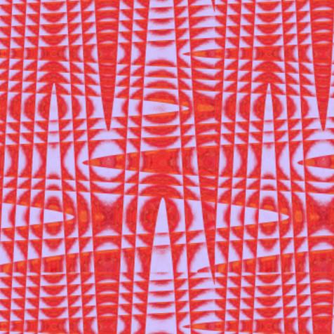 abstract16.jpg