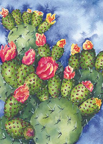 Southwest Cactus.jpg