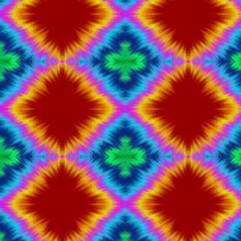 abstract47.jpg