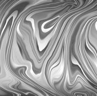 Grey 1a Silver Hot Stamp.jpg