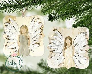 angel_pair_ornaments.jpg