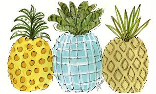 Pineapples_16x10.jpg