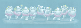 9Ballerinas-pink tutu.jpg