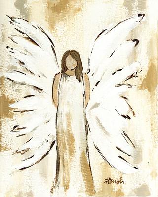angel2_brunette.jpg
