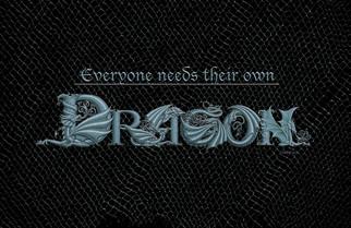 Everyone Needs Their Own Dragon.jpg
