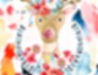 Rudolph in colors-lr.jpg