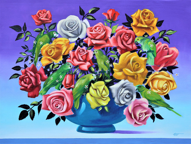 ROSES AND NOSES-M-487.jpg