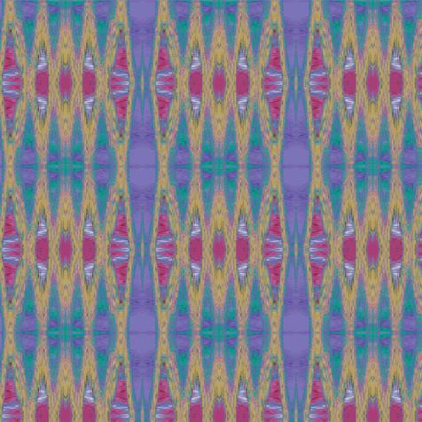 abstract23.jpg