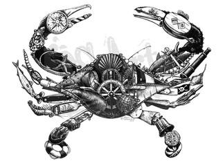 CrabWM.jpg