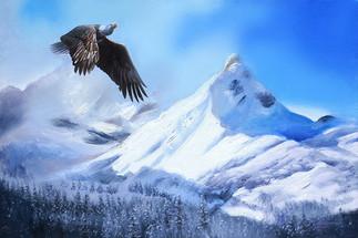 E-136-eagle.jpg
