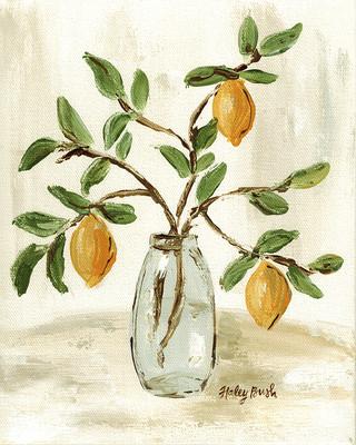lemon branch vase two-lr.jpg