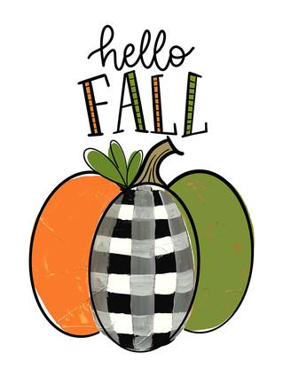 pumpkin hello fall.jpg