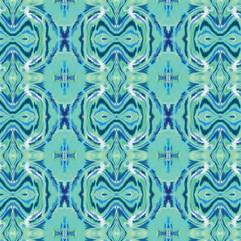 Tie Dye Blue-Green 6 Pattern.jpg