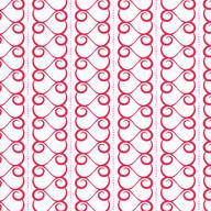 Hearts-50b-5-1.jpg
