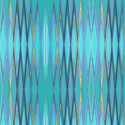 abstract74.jpg
