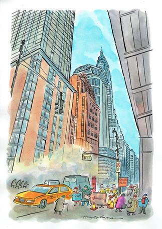 Lexington Avenue New York.jpeg