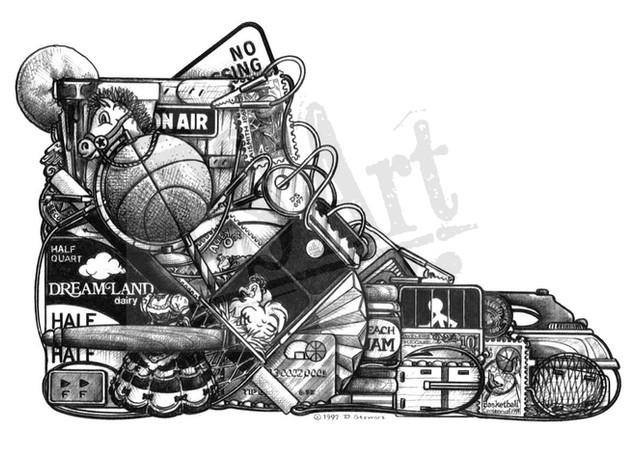 BasketballWM.jpg